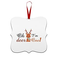 Are you ever stuck for gift ideas? What do you buy for the person who has everything? Where do you find a present special enough for a wonderful or unusual occasion? Look no further, your answer is here - because you can design custom printed...