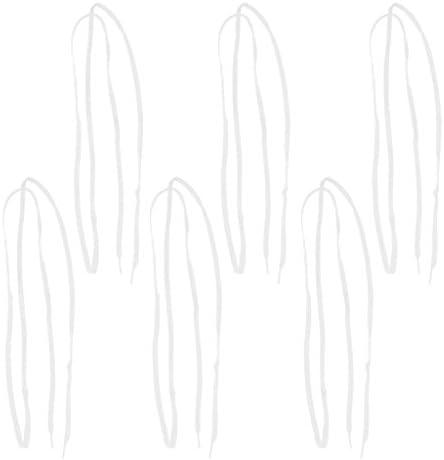 3組 自発光 ローラースケート インライン スケート シューズレース 靴紐 180cm 5色選べ