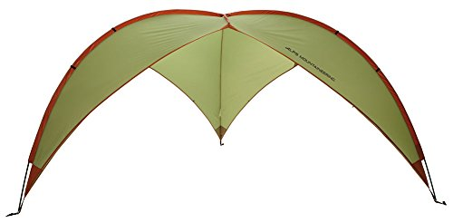 ALPS Mountaineering Tri-Awning ()