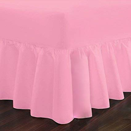 """100/% Egyptian Cotton Deep Fitted Sheets 9/""""//23CM Single Double King Super King"""