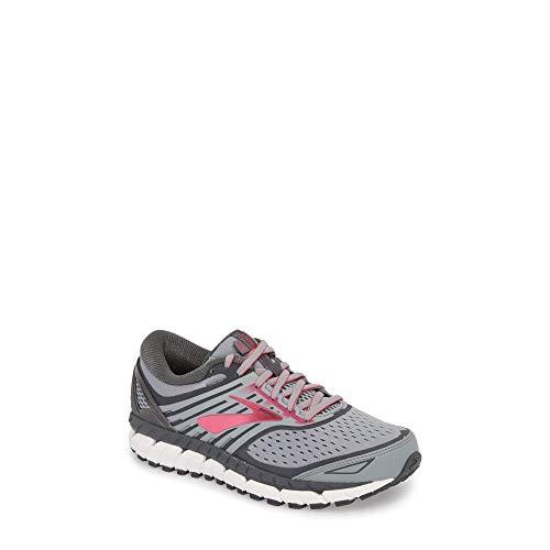 (ブルックス) BROOKS レディース ランニング?ウォーキング シューズ?靴 Ariel 18 Running Shoe [並行輸入品]