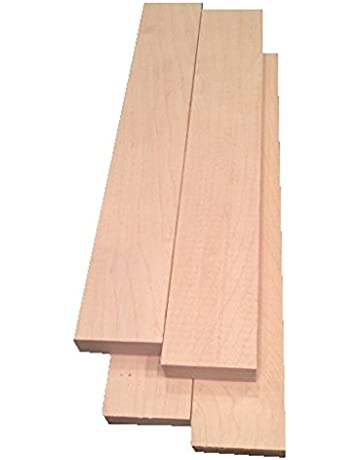 Lumber Amazon Com