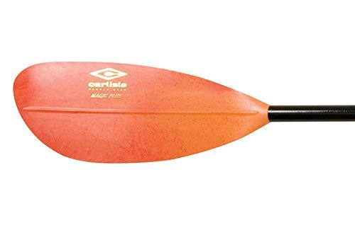 Carlisle Magic Plus Kayak Paddle (Sunrise, 220 cm) by Carlisle Paddle Gear (Image #2)