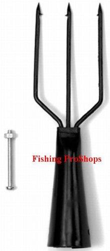 Eagle Claw 11020-001 Frog Spear