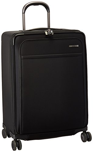 hartmann-medium-journey-expandable-spinner-deep-black