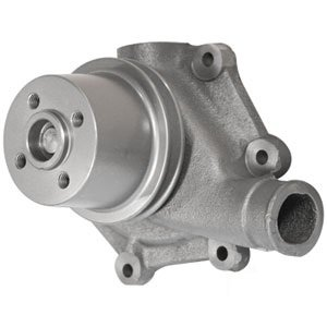 Case IH, David Brown Tractor Water Pump Part No: A-K201750, AMK201750, K945424, 104203, K262857, K201750-R by AI Products