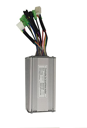 36V48V-500W-Brushless-DC-Square-Wave-Controller-ebike-Electric-Bicycle-Hub-Motor-Controller