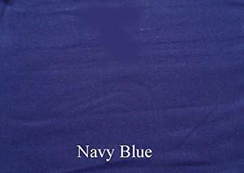 BackJack Floor Chair, Extra Large, Navy Blue