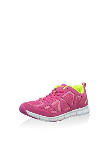 Alpine Pro Oberon Shoes Sports Low Fucsia