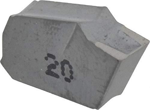 (GTN4 IC20 Grade, 0.1614