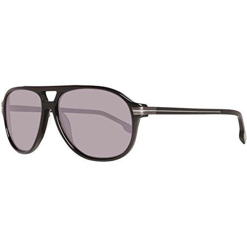 S. OLIVER Unisex 99922-00680 - Sunglasses Oliver S