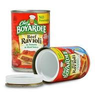 chef-boyardee-stash-can-safe-with-free-bakebros-silicone-container-and-sticker