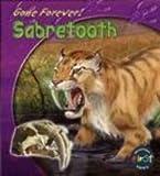 Sabretooth, Rupert Matthews, 1403407916