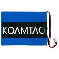 KDC30/300 650mAh Battery
