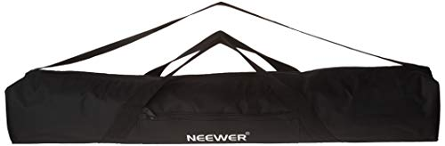 Neewer 36x5x5 92cmX12cmX12cm Heavy