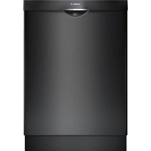 Bosch SHS5AV56UC Dishwasher Stainless Protection