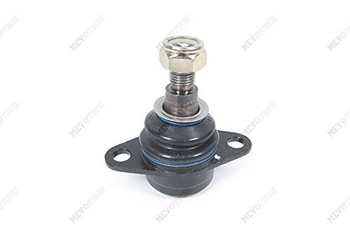 Mevotech MS10501 Lower Suspension Ball Joint