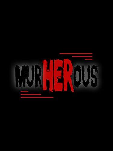 (Murherous)