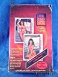Bikini Open, The Bikini Open Patricia Ford PROMO Pin-Up #1 Single Trading Card
