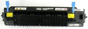FUSER DELL 5100CN COMPATIBLE -  Dell Computers, G6577