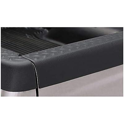 Bushwacker 59506 Dodge Diamondback Ultimate Tailgate Cap: Automotive