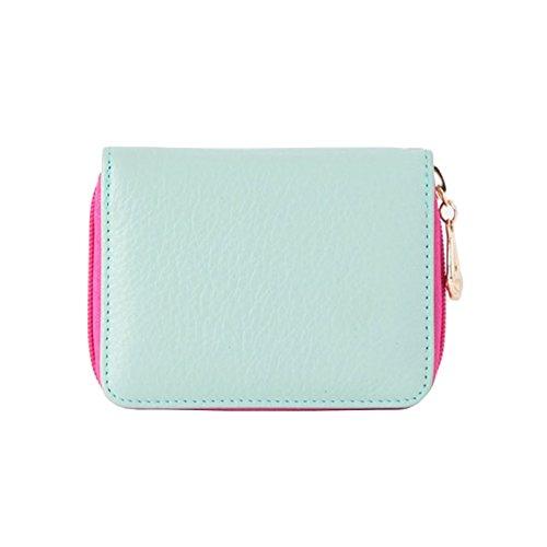 womens-zip-around-genuine-leather-credit-card-case-organizer-compact-wallet-purse