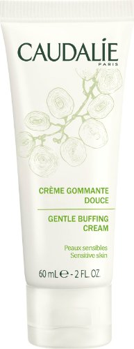 Caudalie Gentle Buffing Cream-1.6 oz -
