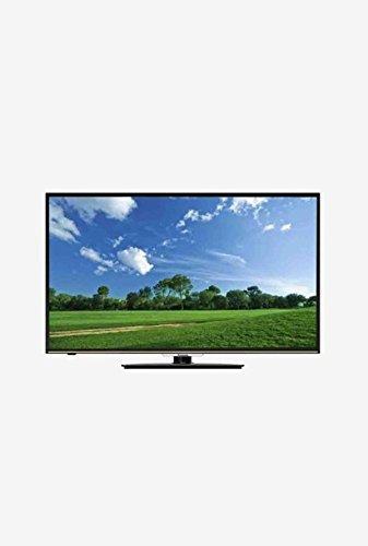 PANASONIC HD Ready LED TV 39E200DX