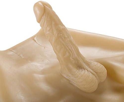 BFCDF Pantalon Imperméable pour Homme Large Mas-sa-ger , Dimensions: (Longueur 12cm × Diamètre 3 6cm) -gbb6,L