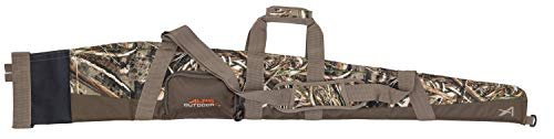 ALPS OutdoorZ Floating Gun Case, Realtree MAX-5 ()