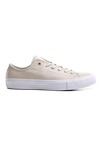 Star Ii Basketballschuhe All Damen Converse Taylor Chuck Ox Beige Craft vIwnX4