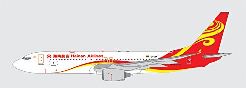 hainan-airlines-737-800-d-abmt-1400-wtw-4-738-024