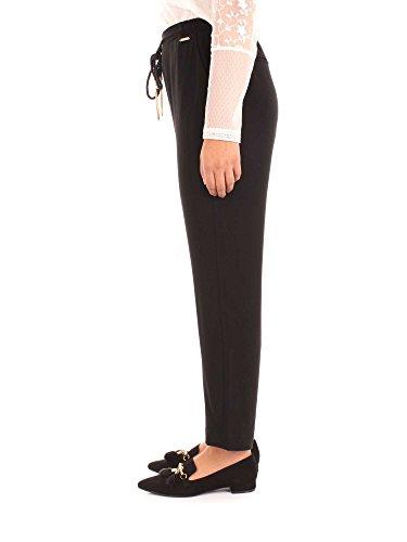 Para Guess Guess Pantalón Pantalón Mujer qwn8R4f