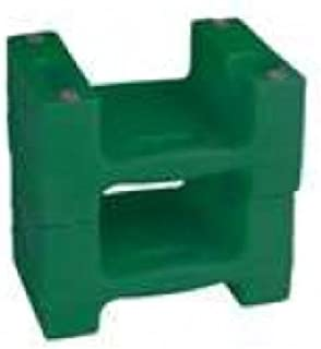 product image for Koala Kare KB117-06 Booster Buddies - Green (2 Pack)