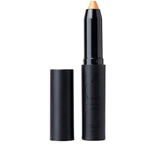 Surratt Lip Crayon 15 Stark Naked (Pack of 6) - 裸15スタークリップクレヨン x6 [並行輸入品] B0716DGL7Z
