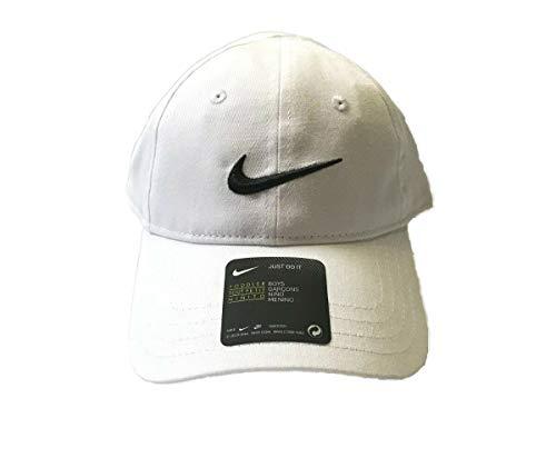 71e8524c2ed NIKE Infant Toddler Girl s Snapback Baseball Cap Hat