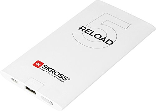 skross-skross-power-bank-reload-5000-mah-skr1302166