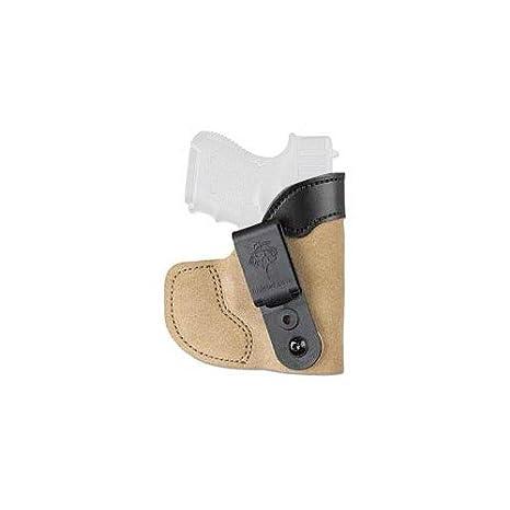 Amazon.com : Desantis Pocket-Tuk Holster fits 2-2 1/4-Inch S&W J ...