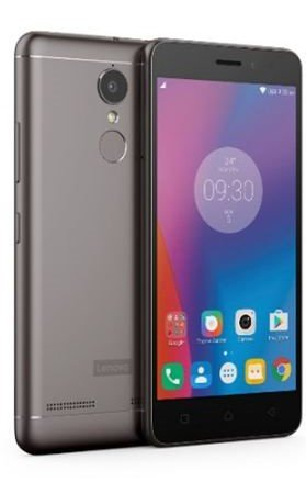 Lenovo K6 Note K53a48 (Grey)