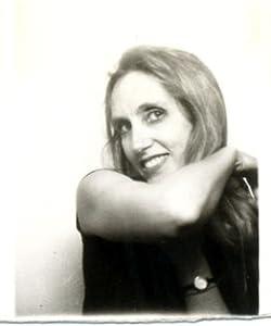 Elin Waterston