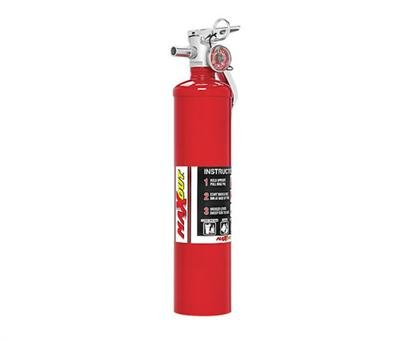 H3R Performance Mx250R Extinguisher