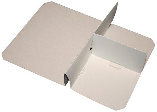 restaurant style bento box - 9