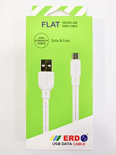 ERD USB Data Cable UC 20