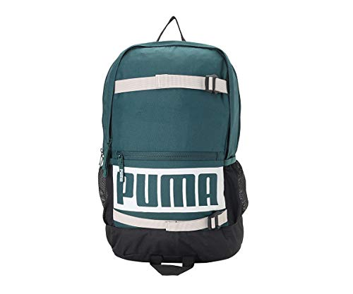 Puma Deck Backpack Ponderosa Pine