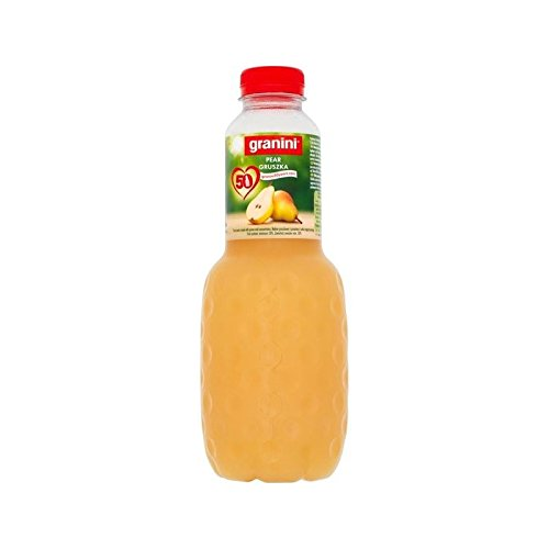 granini-pear-juice-drink-1l-pack-of-4