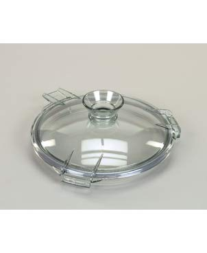 (ROBOT COUPE 29341 Clear Lid)