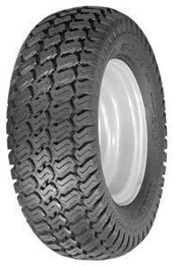 - Trac Gard N766 Bias Tire - 13X500-6