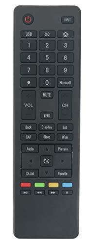 haier small tv - 9