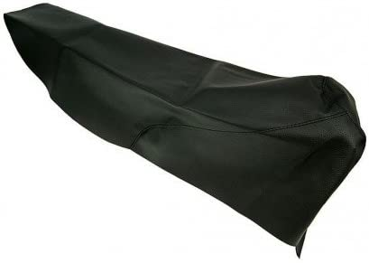 Beta-Ark 50 AC Sitzbezug schwarz