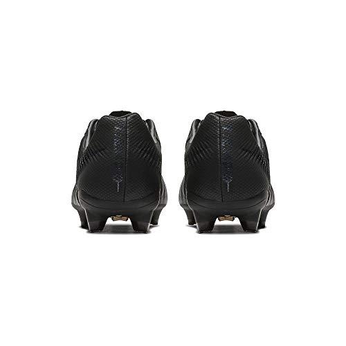 Pour Nike Noir Homme 7 001 Fg noir Baskets Legend Pro qFqAXO
